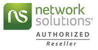 CanReg.com Network Solutions Certified Partner